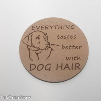 Labrador-Better-With-Hair