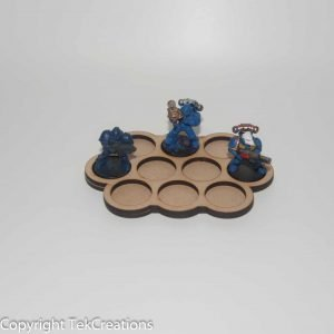 40k-Movement-Tray